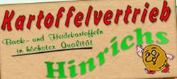 Kartoffelvertrieb Hinrichs GmbH