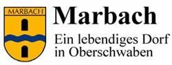 Rathaus Marbach