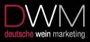 DWM - Deutsche Wein Marketing GmbH