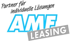 Amf Leasing, Finanz- und Wirtschaftsberatung GmbH