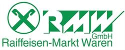 Raiffeisen-Markt Waren GmbH