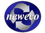 Neweco GmbH