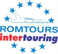 ROMTOURS Intertouring GmbH