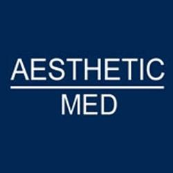 Aesthetic Med Service