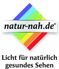 Natur-Nah.de - Vollspektrum-Licht