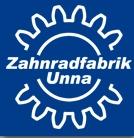 Zahnradfabrik Unna GmbH