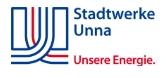 Stadtwerke Unna GmbH