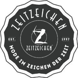 zeitzeichen handels gmbh textil bekleidung einzelhandel in w rzburg altstadt ffnungszeiten. Black Bedroom Furniture Sets. Home Design Ideas