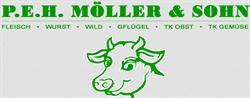 P.E.H. Möller & Sohn Fleischgroßhandel Gastro - Service