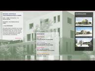 Website von Frank Kuenne Planungsbüro