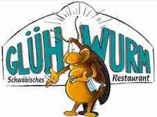 Restaurant Glühwurm