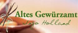 Altes Gewürzamt GmbH