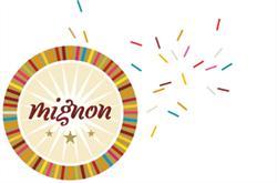 Mignon GmbH & Co. KG