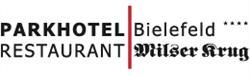 Parkhotel Bielefeld**** Restaurant Milser Krug
