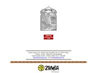 Website von Studio Fayoum, Inh. Sybille Klug