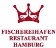 Fischereihafen Restaurant Kowalke Hamburg GmbH & Co. KG