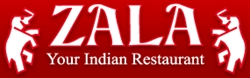 Restaurant Zala