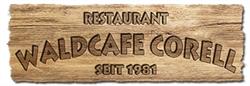 Restaurant Waldcafe-Corell