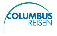 Columbus Reisen GmbH