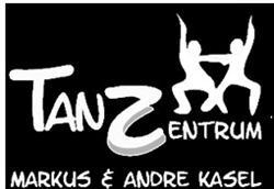 Tanzcentrum Markus Kasel