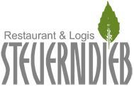 Restaurant Steuerndieb