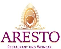 Aresto -Mediterrane Küche & Weinbar