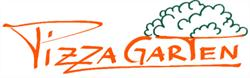 Pizza Garten