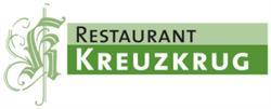 Restaurant Kreuzkrug