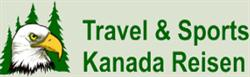 Travel & Sports Kanada Reisen