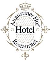 Hotel - Restaurant Augustiner Hof