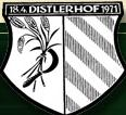 Distlerhof GmbH
