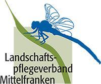 Gartenbau Ansbach gartenbau ansbach im cylex branchenbuch
