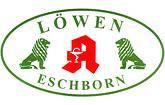 Loewen-Apotheke Eschborn