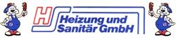 Heizung & Sanitaer GmbH