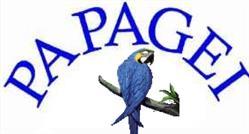 Gaststätte Papagei