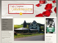 güldenstern casino