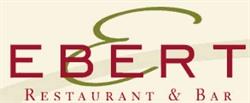 EBERT Restaurant & Bar