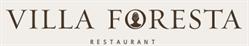 Villa Foresta-Restaurant -Cafe