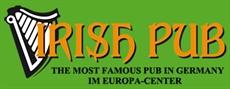 Irish Pub - Berlin