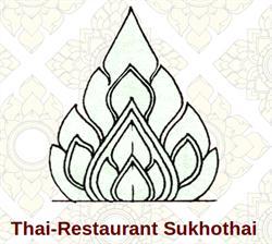 Thai-Restaurant Sukhothai