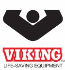Viking Line Finnlandverkehr GmbH