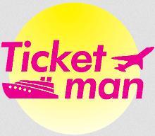 Id-Reisen Ticketman GmbH