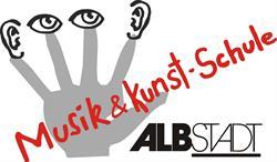 Norbert Kiefer Musik- und Kunstschule Albstadt