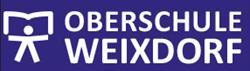 Mittelschule Weixdorf
