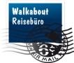 Walkabout Reisebuero GmbH