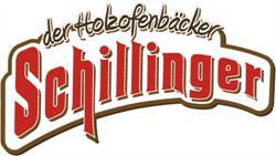 Bäckerei Schillinger