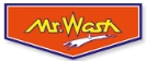 Richard Enning Mr. Wash Auto Service AG