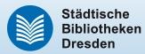 Bibliothek Blasewitz