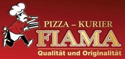Cafe Bistro Restaurant Fiama