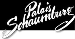 Palais Schaumburg Die Kneipe